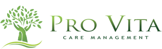 Pro Vita Logo