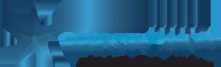 WestCana Logo