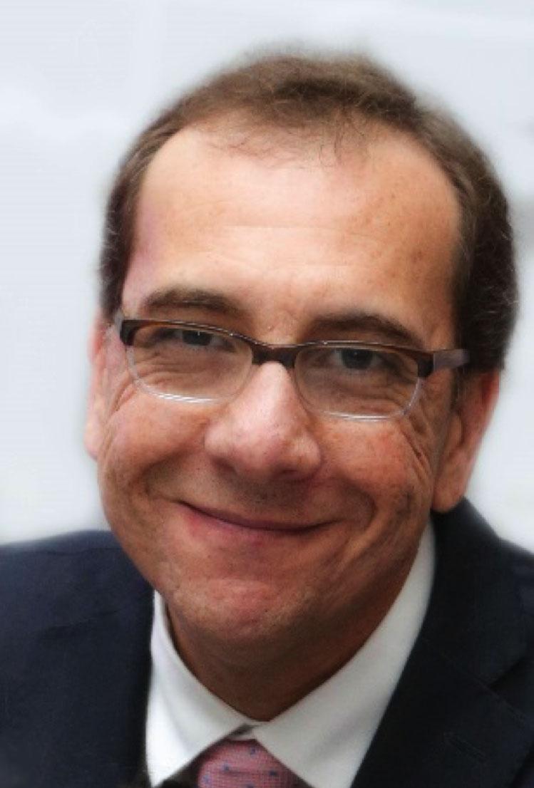 Pro Admin Yasser Barsoum