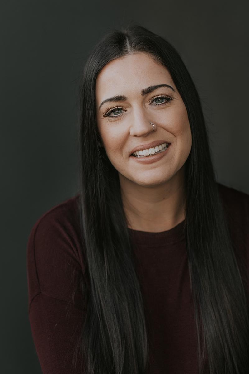 Pro Admin Lauren Keen