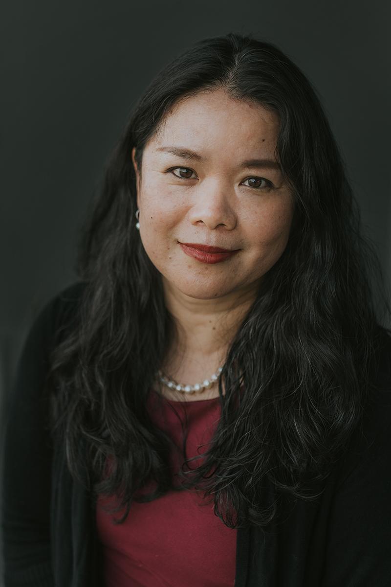 Pro Admin Wei Yang